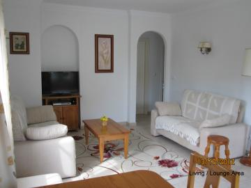 bungalow villa for sale oliva nova resales
